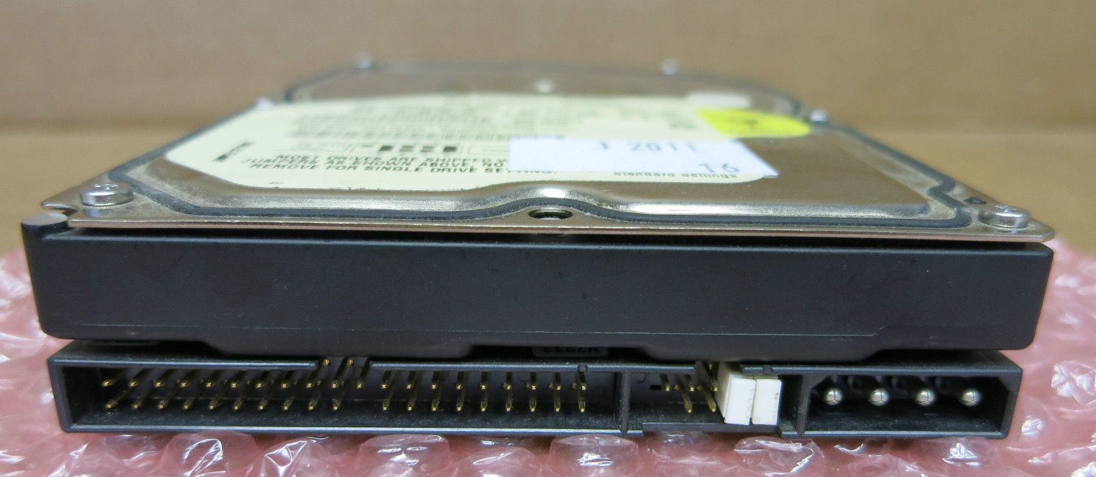 how to reset wd hard drive password